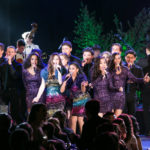 """OCSA's """"Big Time in the Big Easy"""" Wows!"""