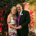 """OCSA's """"Big Time in the Big Easy"""" Wows! 8"""