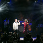 """OCSA's """"Big Time in the Big Easy"""" Wows! 3"""