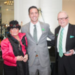 Salute to St. Patrick's Day Benefits Olive Crest 10
