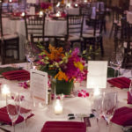 Serious Fun Gala Honors Longtime Supporter 5