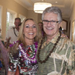 Serious Fun Gala Honors Longtime Supporter 1
