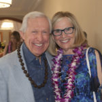 Serious Fun Gala Honors Longtime Supporter