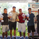 Rivals Cup Inaugural Golf Tournament a Sell-Out 4