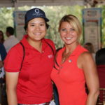 Rivals Cup Inaugural Golf Tournament a Sell-Out 2