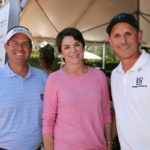 Rivals Cup Inaugural Golf Tournament a Sell-Out