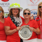 Tennis Classic Brings Out Record Crowds 4