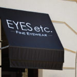 Eyes Etc.: Casting and Improving Metro Vision