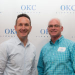 OKC Lifestyle Launch Party 1