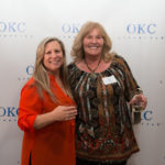 OKC Lifestyle Launch Party 3