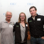 OKC Lifestyle Launch Party 5