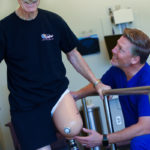Passion for Wounded Vets Drives Sabolich Prosthetics 6