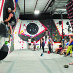 Climb into Fitness for the Holidays 3