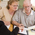 Make Estate Planning Your New Year's Resolution 1