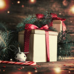 Gifts for Everyone 3