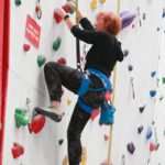 Climbing Knows No Age 4