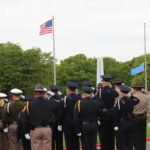 C.O.P.S. Oklahoma Honors Fallen Officers 5