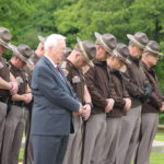 C.O.P.S. Oklahoma Honors Fallen Officers 4
