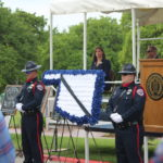 C.O.P.S. Oklahoma Honors Fallen Officers 3