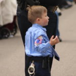 C.O.P.S. Oklahoma Honors Fallen Officers 2