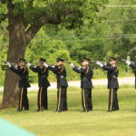C.O.P.S. Oklahoma Honors Fallen Officers 1