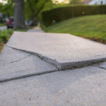 Vesta Foundation Solution Fills the Cracks in OKC