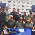 Flower Mound, Marcus Students Sign Letters of Intent 7