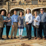 Cross Timbers Lifestyle Celebrates Six Months 3