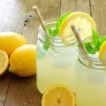 Texas Lemonade 1