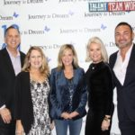 Journey to Dream's Sixth Annual DREAM BIG GALA 5