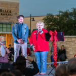 Our Village Glows Tradition Delivers Christmas Spirit 7