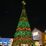 Our Village Glows Tradition Delivers Christmas Spirit 6
