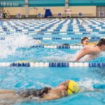 Swimarathon to End Polio Now Raises More than $10,000 5