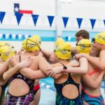 Swimarathon to End Polio Now Raises More than $10,000 10