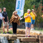 Second Annual Rhythms at the River Walk/Duck Derby a Family Affair 5