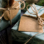 Gift Giving Guide 1