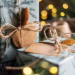 Gift Giving Guide 3