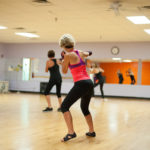 New Trends in Fitness Deliver Results