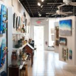 Studios of Cocoa Beach 7