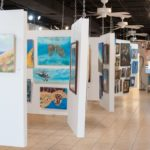 Studios of Cocoa Beach 8
