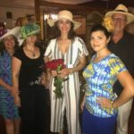 Derby Day at Balibar Wines & Finds