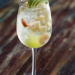 White Lightning Sangria 4