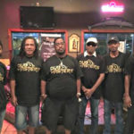 Dub Masters Set to Take the Stage New Year's Eve at the Sandbar 5