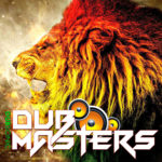 Dub Masters Set to Take the Stage New Year's Eve at the Sandbar 3