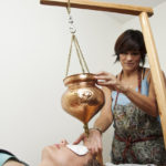 Infinity Yoga and Wellness of Cocoa Beach Offers the Holistic Tradition of Ayurveda 7