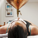 Infinity Yoga and Wellness of Cocoa Beach Offers the Holistic Tradition of Ayurveda 4