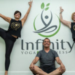 Infinity Yoga and Wellness of Cocoa Beach Offers the Holistic Tradition of Ayurveda 1