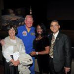 Cocoa Beach Regional Chamber of Commerce 51st Annual Gala 4