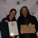 Homeless & Runaway Youth Awareness Month 4