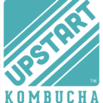 KOMBUCHA FROM HERE 2